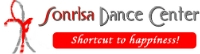 Sonrisa Dance Center